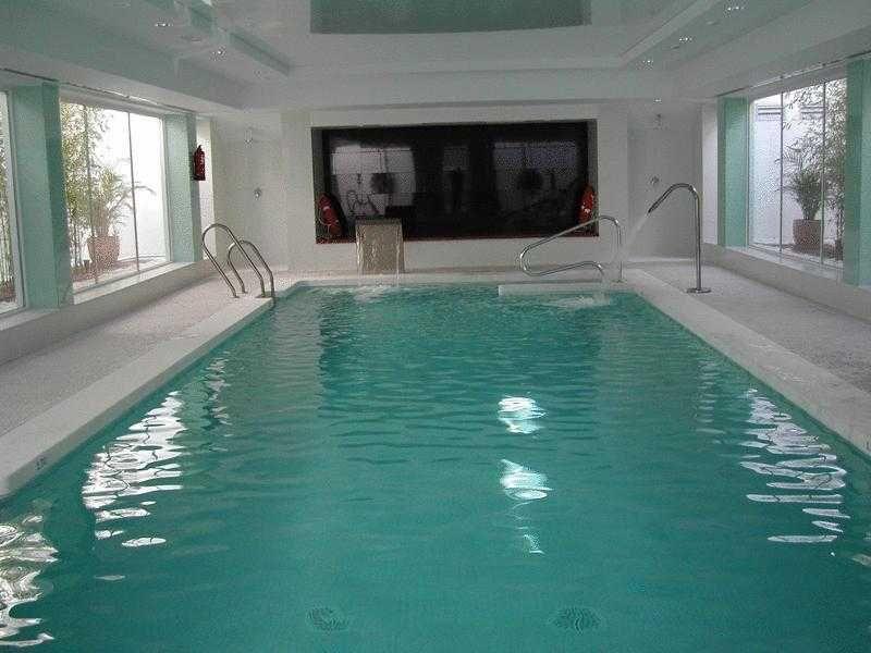 Hotel Del Mar & Spa