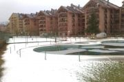 Apartamentos Varios En El Valle De Tena