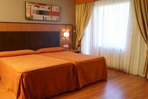 Hotel YOY Edelweiss - Cerler