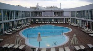 Hotel Port de Ciutadella