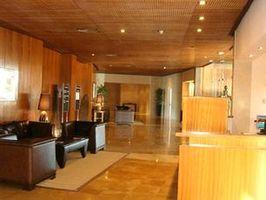 Hotel Vita Toledo Golf (Ex- Layos Golf)
