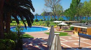 S'Agaró Hotel Spa & Wellness