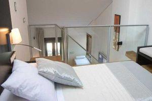 Domus Selecta Hotel And Boutique Spa Adealba