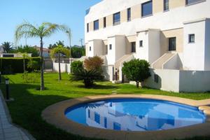 H3 Belman Playa Apartamentos