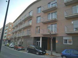 Apartamentos Benicarlo Centro 3000 con piscina