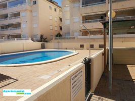 Apartamentos Canet de Berenguer 3000