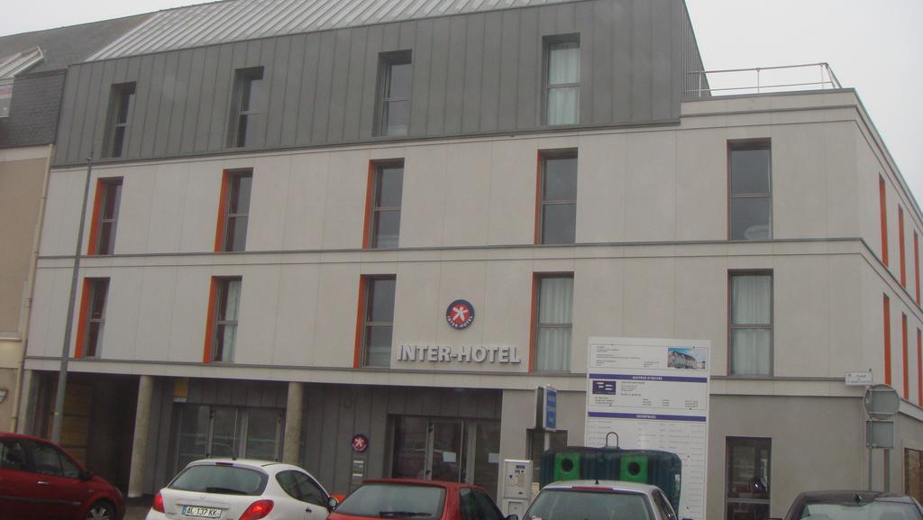 Puy du fou for Appart hotel cholet