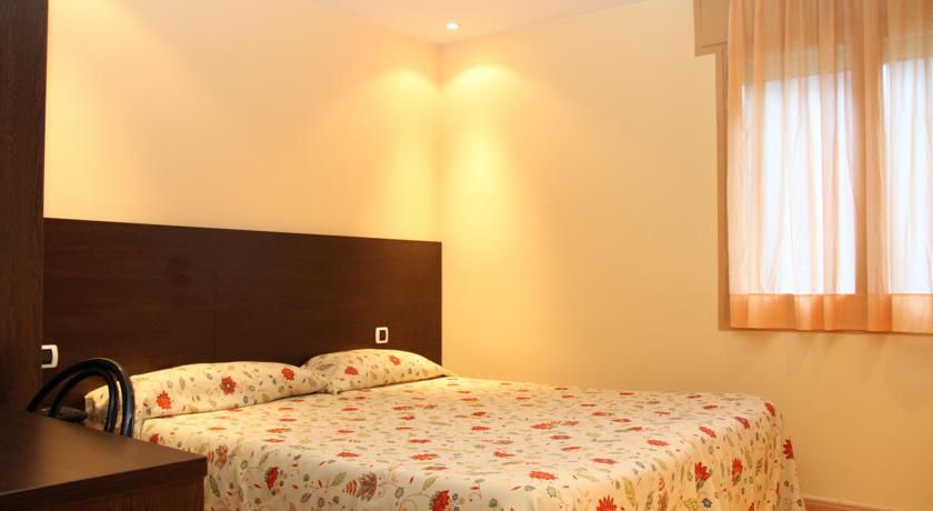 Hotel La Mola Andorra