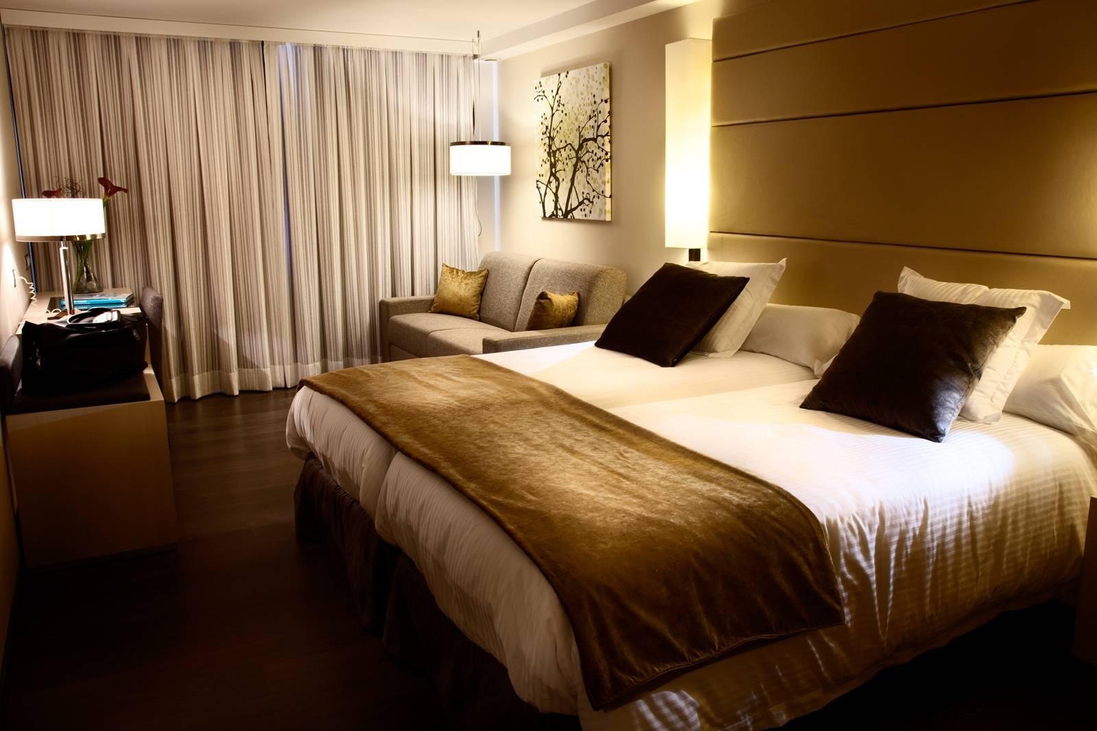 Hotel Mola Park Atiram Andorra