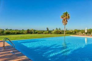 Colina Verde Golf and Sports Resort