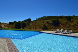 Algarve Race Hotel & Resort