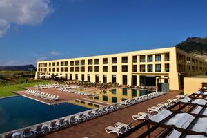 Pestana Colombos Premium Club