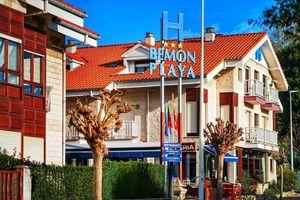 Bemon Playa