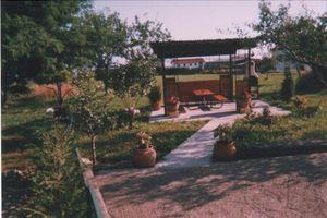 Casas Rurales Entrefaros