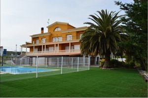 Hostel Villalodosa
