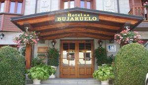 Hotel Bujaruelo