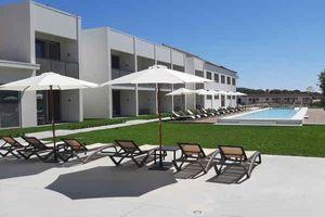 Hotel da Barrosinha