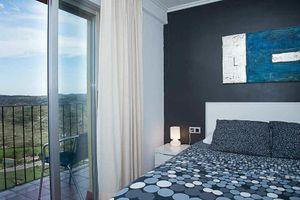 Hotel el Cid - Morella