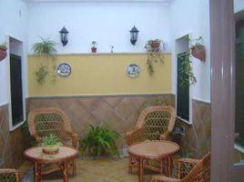 Hotel El Rosal