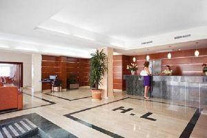 Hotel Honucai