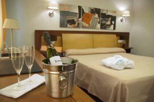 Hotel Salugral Termal Resort