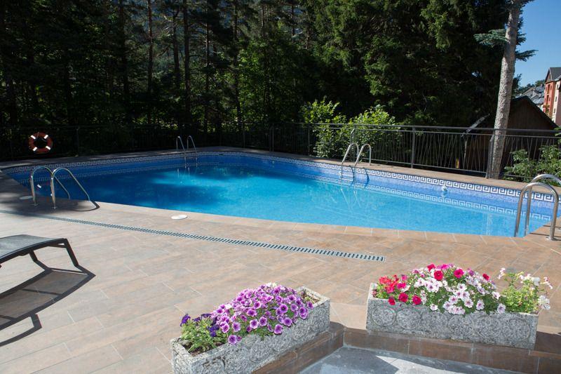 Hotel  U0026 Spa Real Villa Anayet Con Traventia