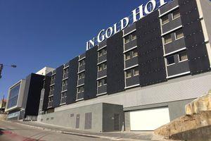 In Gold Hotel & Spa