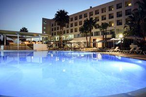 AP Maria Nova Lounge Hotel