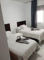 Village Navalcarnero Rooms