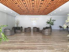 Tarik by Atlantichotels