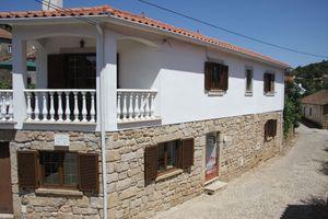 Casa Duas Fontes - Capinha