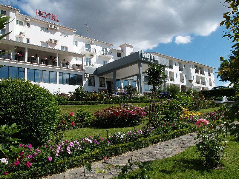 Belsol Hotel