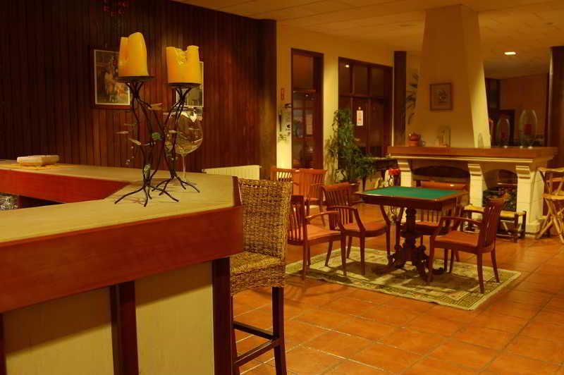 Pantanha Hotel Apartamentos