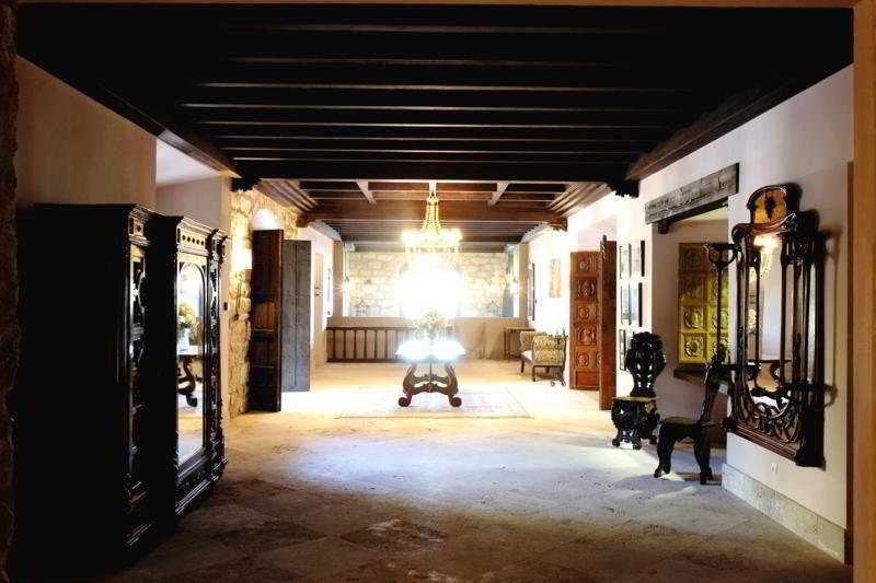 Palacio de Mengibar